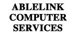 Ablelink Computer Services