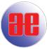 Abrasive Engineering Sdn Bhd