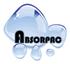 Absorpac Sdn Bhd