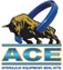 Ace Seals Sdn Bhd