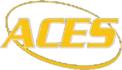 Aces Multi Bina Sdn Bhd