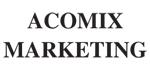 Acomix Marketing Sdn Bhd