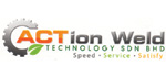 Action Weld Technology Sdn Bhd