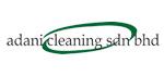 Adani Cleaning Sdn Bhd