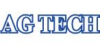 AG Tech Marketing Sdn Bhd