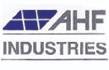 AHF Industries Sdn Bhd