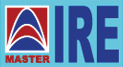 Aire Master Engineering (M) Sdn Bhd