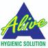 Alive Hygiene Sdn Bhd