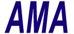 AMA Powder Coating Sdn Bhd