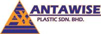 Antawise Sdn Bhd