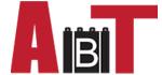 Asia Battery Tab Sdn Bhd