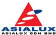 Asialux Sdn Bhd