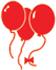 Asiapacific Balloons Sdn Bhd