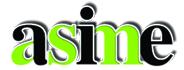 Asime (M) Sdn Bhd