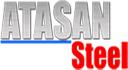 Atasan Steel Sdn Bhd