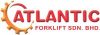 Atlantic Forklift Sdn Bhd