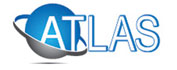 Atlas Hardware (Melaka) Sdn Bhd