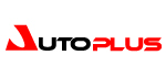 Autoplus Industry Supply