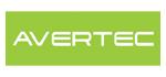 Avertec Sdn Bhd