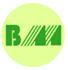 Bestmart Building Materials Sdn Bhd