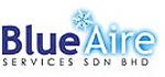 Blueaire Services Sdn Bhd