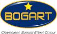 Bogart Coating Sdn Bhd