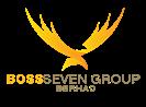 Boss Seven Engineering Sdn Bhd