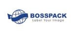 Bosspack Engineering Sdn Bhd