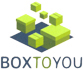 Box To You Sdn Bhd