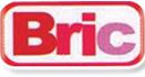 Bric Engineering Sdn Bhd