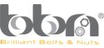 Brilliant Bolts & Nuts Sdn Bhd