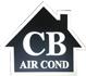 C & B Air-Cond Service