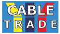 Cable Trade Sdn Bhd