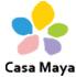 Casa Maya Sdn Bhd