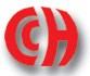 CCH Hardware Industries Sdn Bhd