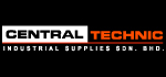 Central Technic Industrial Supplies Sdn Bhd