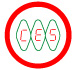 CES Automation (Formerly Known As Central Electronic System Sdn Bhd)