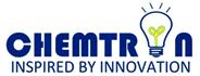 Chemtron Pte Ltd