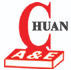 Chuan Automation & Engineering Sdn Bhd