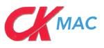 CK Mac Sdn Bhd