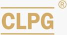 CLPG Packaging Industries Sdn Bhd