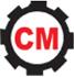 CM Foodtech Machinery Sdn Bhd