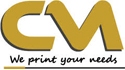 CM Office Printing