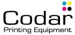 Codar Printing Equipment Sdn Bhd