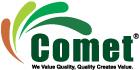 Comet Flex Supply Sdn Bhd