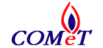 Comet Integrated Sdn Bhd