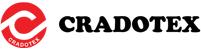 Cradotex (M) Sdn Bhd