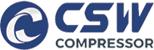 CSW Compressor Sdn Bhd