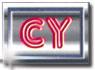 CYM Tech Mould Sdn Bhd