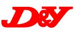 D & Y Signcraft Sdn Bhd